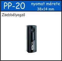 b_200_0_16777215_00_images_belyegzo_coloppp20.jpg