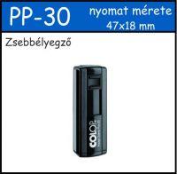 b_200_0_16777215_00_images_belyegzo_coloppp30.jpg