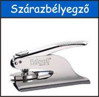 b_200_0_16777215_00_images_belyegzo_szraz.jpg