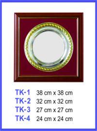 b_200_0_16777215_00_images_disztanyer_tanyerkeret_TK-1B.jpg