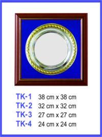 b_200_0_16777215_00_images_disztanyer_tanyerkeret_TK-1K.jpg