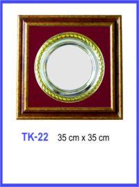 b_200_0_16777215_00_images_disztanyer_tanyerkeret_TK-22B.jpg