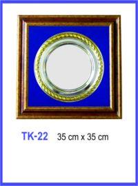 b_200_0_16777215_00_images_disztanyer_tanyerkeret_TK-22K.jpg