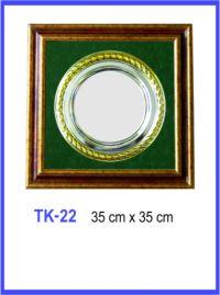 b_200_0_16777215_00_images_disztanyer_tanyerkeret_TK-22Z.jpg