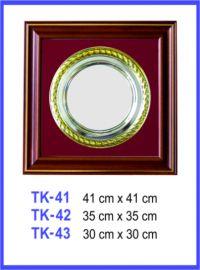 b_200_0_16777215_00_images_disztanyer_tanyerkeret_TK-41B.jpg