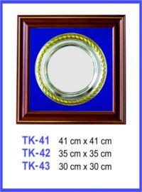 b_200_0_16777215_00_images_disztanyer_tanyerkeret_TK-41K.jpg