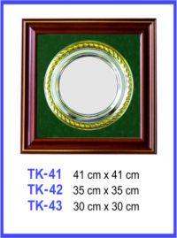 b_200_0_16777215_00_images_disztanyer_tanyerkeret_TK-41Z.jpg