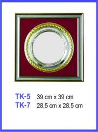 b_200_0_16777215_00_images_disztanyer_tanyerkeret_TK-5B.jpg