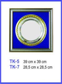 b_200_0_16777215_00_images_disztanyer_tanyerkeret_TK-5K.jpg