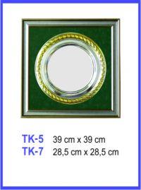 b_200_0_16777215_00_images_disztanyer_tanyerkeret_TK-5Z.jpg