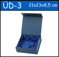 b_200_0_16777215_00_images_dobozok_ÜD-3.png