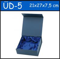 b_200_0_16777215_00_images_dobozok_ÜD-5.png