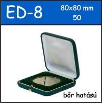 b_200_0_16777215_00_images_dobozok_ED-8.jpg