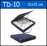 b_200_0_16777215_00_images_dobozok_TD-10.png