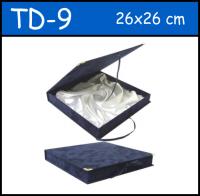 b_200_0_16777215_00_images_dobozok_TD-9.png