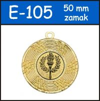 b_200_0_16777215_00_images_erem_alap_E105.jpg