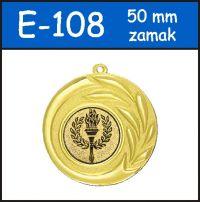 b_200_0_16777215_00_images_erem_alap_E108.jpg