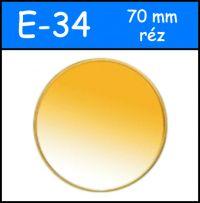 b_200_0_16777215_00_images_erem_alap_E34.jpg