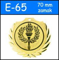 b_200_0_16777215_00_images_erem_alap_E65.jpg