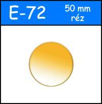 b_200_0_16777215_00_images_erem_alap_E72.jpg