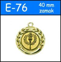 b_200_0_16777215_00_images_erem_alap_E76.jpg