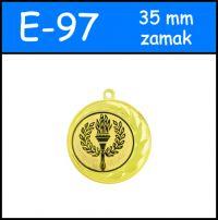 b_200_0_16777215_00_images_erem_alap_E97.jpg