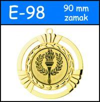 b_200_0_16777215_00_images_erem_alap_E98.jpg