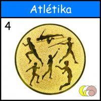 b_200_0_16777215_00_images_erem_betet_atletika.jpg