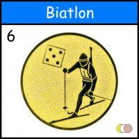 b_200_0_16777215_00_images_erem_betet_biatlon.jpg