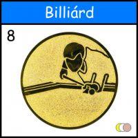 b_200_0_16777215_00_images_erem_betet_billiard.jpg