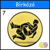 b_200_0_16777215_00_images_erem_betet_birkozo.jpg