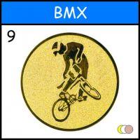 b_200_0_16777215_00_images_erem_betet_bmx.jpg