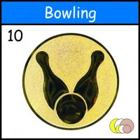 b_200_0_16777215_00_images_erem_betet_bowling.jpg