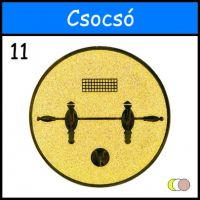 b_200_0_16777215_00_images_erem_betet_csocso.jpg