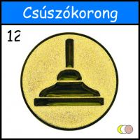 b_200_0_16777215_00_images_erem_betet_csuszo.jpg