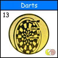 b_200_0_16777215_00_images_erem_betet_dart.jpg