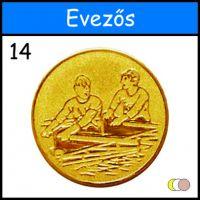 b_200_0_16777215_00_images_erem_betet_evezos.jpg