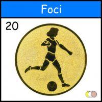 b_200_0_16777215_00_images_erem_betet_foci20.jpg