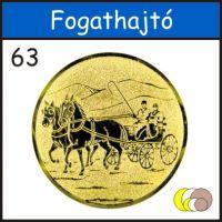 b_200_0_16777215_00_images_erem_betet_fogathajto63.jpg