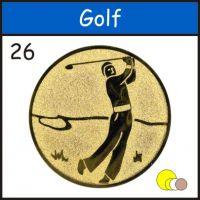 b_200_0_16777215_00_images_erem_betet_golf26.jpg