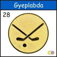 b_200_0_16777215_00_images_erem_betet_gyeplabda28.jpg