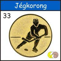 b_200_0_16777215_00_images_erem_betet_jegkorong33.jpg