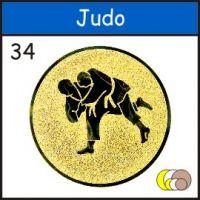 b_200_0_16777215_00_images_erem_betet_judo34j.jpg