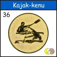 b_200_0_16777215_00_images_erem_betet_kajakkenu36.jpg