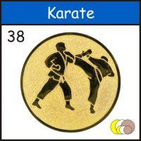 b_200_0_16777215_00_images_erem_betet_karate38.jpg
