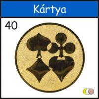 b_200_0_16777215_00_images_erem_betet_kartya40.jpg