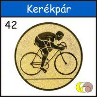 b_200_0_16777215_00_images_erem_betet_kerekpar42.jpg