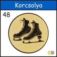 b_200_0_16777215_00_images_erem_betet_korcsolya48.jpg