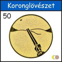 b_200_0_16777215_00_images_erem_betet_korongloveszet50.jpg