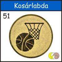 b_200_0_16777215_00_images_erem_betet_kosarlabda51.jpg